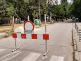 1.1 млн. лева влагат в обновяване на улици в Сливо поле и Голямо Враново
