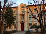 10 000 лева предоставя Община Русе на ПГДВА за решаване конструктивни проблеми в сградата