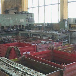 10 предприятия съкращават работници в Русенско, близо 760 служители остават без работа