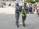134 години от Съединението на България ще бъдат чествани в Русе