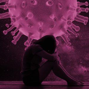 18-годишно момиче е сред новозаразените с коронавирус в Русе