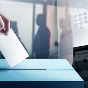19 МИР - Русе е готов за изборите