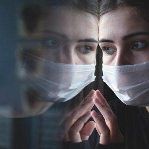 23 нови случая на коронавирус в Русе