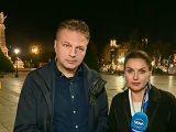 Ани Салич и Николай Дойнов показват добрите примери в Русе