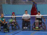 АСП: Започна предоставянето на лична помощ за хората с увреждания