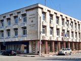 Безлихвен заем от централния бюджет взема Община Борово за плащания по проект