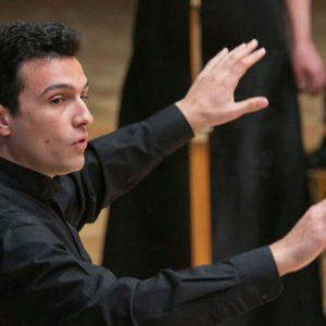 Безплатен празничен концерт на Държавна опера - Русе