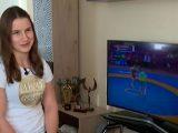 Биляна Дудова: Сринах се и направих пълна глупост, но близките ми помогнаха!