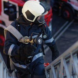 Битови инциденти, довели до пожар, отнеха живота на четирима души в Русе