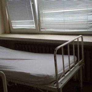 Болниците в Русе преобразуват отделения, за да поемат плановите операции