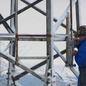 Възстановиха електроподаването в трите населени места от община Бяла
