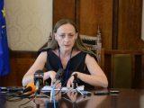 ГЕРБ обвини Пенчо Милков в популизъм и бездействие
