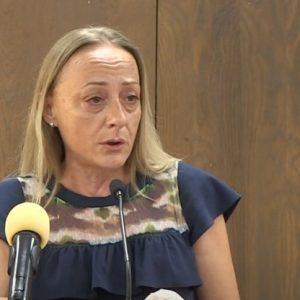 Готвят публично порицание на общински съветник заради обида към Наталия Кръстева