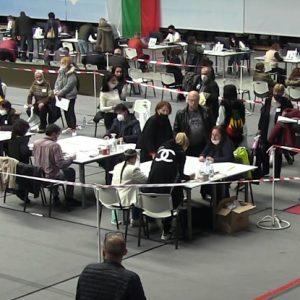 Грешки и нередности при изборните протоколи в Русе