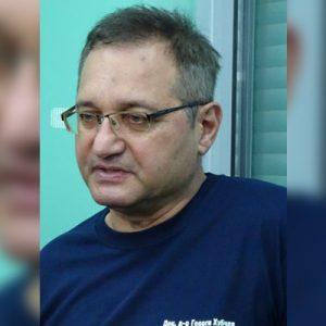 Д-р Хубчев е имал лека хипертония и повишена кръвна захар
