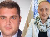 Двама кандидати да оглавят Общинския съвет в Русе