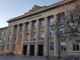 Ден на отворените врати в Окръжен съд - Русе