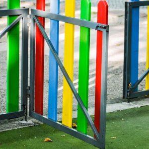 Детските градини и яслите в Русе отново отвориха врати