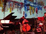 Джаз фестивал в Русе