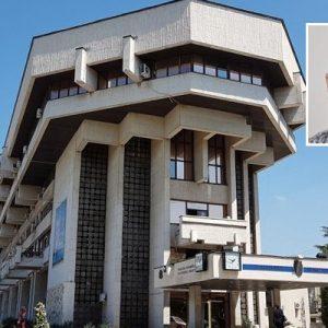 Дилян Саманджиев отправи питане до кмета относно засилване на мерките