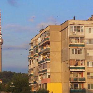 Домоуправител в Русе: Угодия за кривите съседи няма, нужен e нов закон