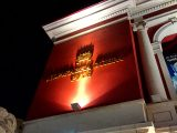 Държавна опера-Русе отбелязва своя 70-ти рожден ден на 27 ноември