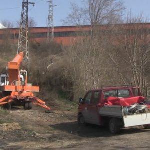 """Загиналият работник на """"Енерго Про"""" щял да се пенсионира след броени дни"""
