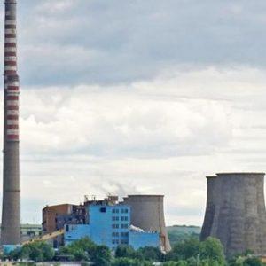 Започна ли Топлофикация Русе реално да намаля вредните емисии?