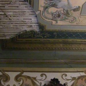 Изготвят проект за ремонт на Дома на дейците на културата в Русе