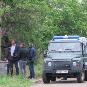Изнасилвачът от Ценово остава в ареста