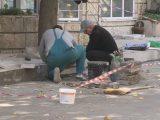 Какви са решенията на проблемите с некачествени ремонти в Русе?