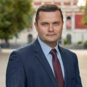 Какво свършиха Пенчо Милков и общинска администрация през седмицата