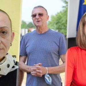 Калинки от ГЕРБ стават директори в училищата в Русе