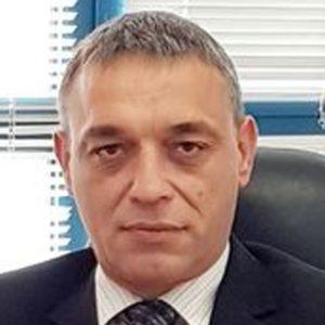 Калоян Копчев: Поклон пред лекарите в Русе!