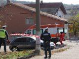 Камион уби дете в Русе