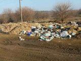 Кметства изразходват хиляди левове за нерегламентирани сметища в Русенско