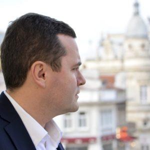 Кметът на Русе ще проведе телефонна приемна с граждани