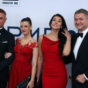 Кои са братя Бобокови - арестуваните заради аферата с боклука