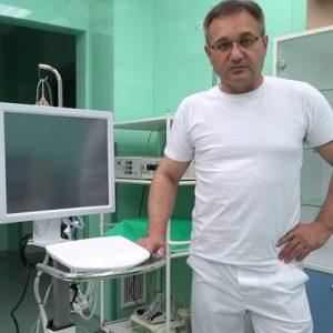 Колега на д-р Хубчев: Вирусът смля този човек за 48 часа!