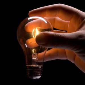 Къде спира токът в област Русе на 12 юли 2020