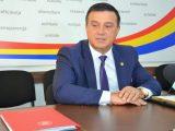 Министърът на икономиката Н. Бадалъу: През октомври може да започне работата по строителството на летище в Гюргево