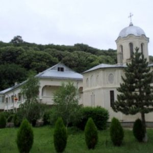 Митрополията кани на поклонническо пътуване до Румъния