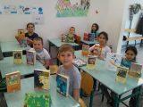 Много под очаквания брой първокласници са се записали досега в русенските училища