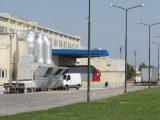"""""""Монтюпе"""" публикува онлайн измервания на замърсители на въздуха"""