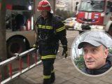 Напрежение сред пожарникарите заради жълти стотинки