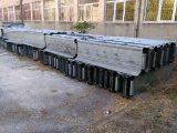 Нова картинг писта ще има в двора на бившата гимназия по зърносъхранение