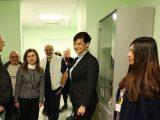 Обществените поръчки бавели новото спешно отделение в Русе