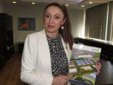 Община Русе внася на сесия инвестиционно намерение за летището