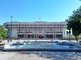 """""""Общински транспорт Русе"""" възстанови 323 хил. лева в бюджета на Общината"""
