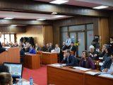 Общинските съветници не пожелаха да забранят изгарянето на отпадъци в Русе